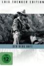 Der Berg ruft (Luis Trenker Edition)