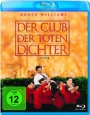 Der Club der toten Dichter (Blu-ray)