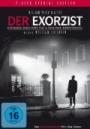 Der Exorzist - 2-Disc Special Edition