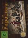 Der Familie Popolski - Live in der Zloty-Palast