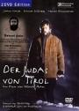 Der Judas von Tirol