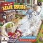Der kleine Hui Buh - Folge 7