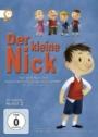 Der kleine Nick - Staffel 2