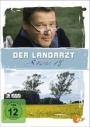 Der Landarzt - Staffel 15