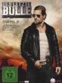 Der letzte Bulle - Staffel 2