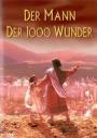 Der Mann der 1000 Wunder