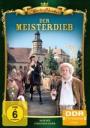Der Meisterdieb - DDR TV-Archiv