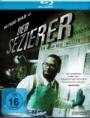Der Sezierer - Nicht alle Toten schweigen (Blu-ray)