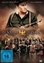 Der Soldat des Zaren