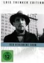Der verlorene Sohn (Luis Trenker Edition)