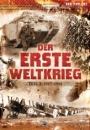 Der Erste Weltkrieg - Teil 2: 1916-1918