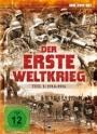 Der Erste Weltkrieg - Teil 1: 1914-1916