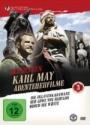 Die besten Karl May Abenteuerfilme