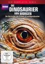 Die Dinosaurier von morgen