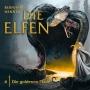 Die Elfen - Die goldenen Pfade
