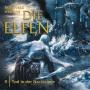 Die Elfen - Folge 9: Tod in der Nachtzinne