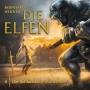 Die Elfen - Die Schlacht am Mordstein