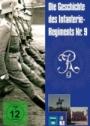 Die Geschichte des Infanterie-Regiments Nr. 9