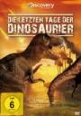 Die letzten Tage der Dinosaurier