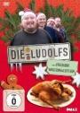 Die Ludolfs... feiern Weihnachten