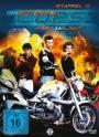 Die Motorrad Cops - Hart am Limit - Staffel 1.1