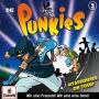 Die Punkies 2 - Gitarrendieb on Tour