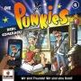 Die Punkies 4 - Bens Comeback