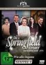 Die Springfield Story - Wie alles begann