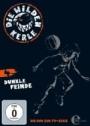 Die wilden Kerle - Die DVD zur TV-Serie - 4
