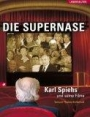 Die Supernase. Karl Spiehs und seine Filme