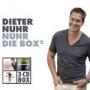 Dieter Nuhr - Nuhr die Box 2