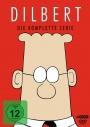 Dilbert - Die komplette Serie