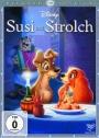 Susi und Strolch (Diamond Edition)
