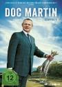 Doc Martin - Staffel 1