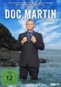 Doc Martin - Staffel 3