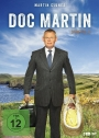 Doc Martin - Staffel 5