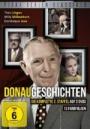 Donaugeschichten - Die komplette 2. Staffel