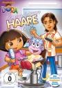 Dora - Schnipp Schnapp Haare ab