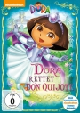 Dora - Rettet Don Quijote
