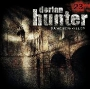Dorian Hunter 23: Dorian Hunter 23
