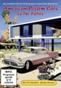 American Dream Cars of the Fifties - Neuauflage