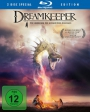 Dreamkeeper (Blu-ray)
