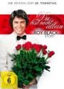 Du bist nicht allein - Die Roy Black Story
