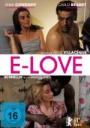 E-Love: Schneller als im wahren Leben