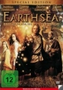 Earthsea - Die Legende von Erdsee