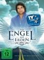 Ein Engel auf Erden - Season Drei
