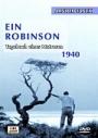 Ein Robinson - Tagebuch eines Matrosen