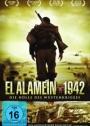 El Alamein - 1942