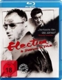 Election - A Johnnie To Film (Blu-ray)