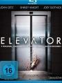 Elevator (Blu-ray)